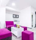 apartment in the heart of Skopje