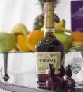 fruit wine rakija pleasing guests
